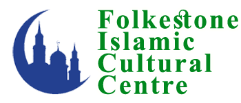 Folkestone Islamic Cultural Centre